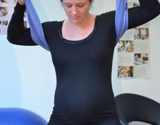 Geburtsvorbereitung by Nicole Albes   Hebamme & IBCLC