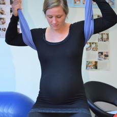 Geburtsvorbereitung by Nicole Albes | Hebamme & IBCLC