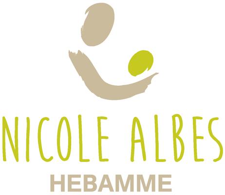 Nicole Albes | Hebamme & IBCLC